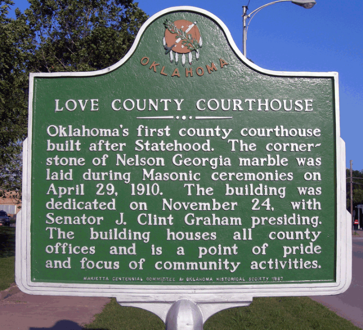 140403_lovcountych.png