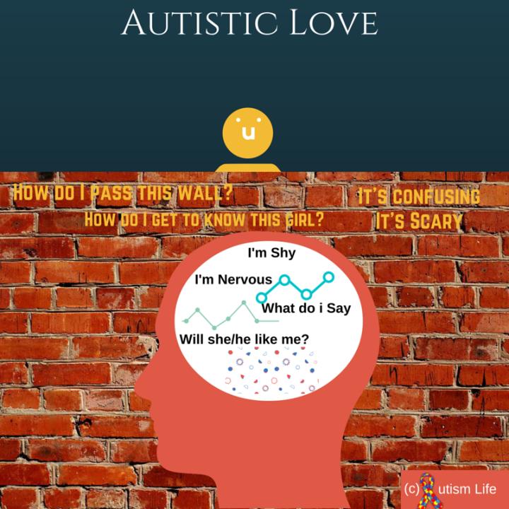 Autistic Love