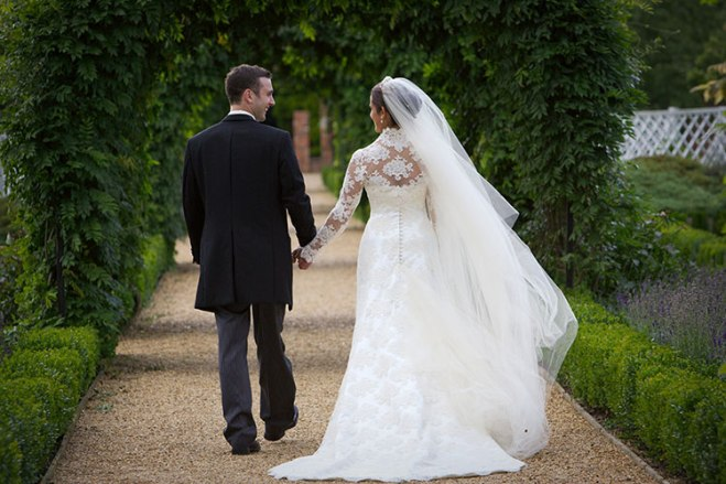 bride-groom2.jpg