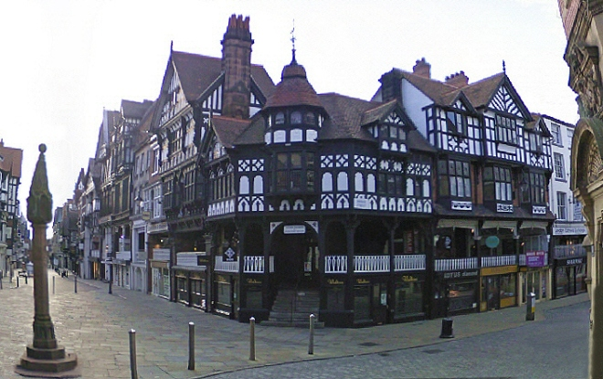 Chester-Westgate-Street1