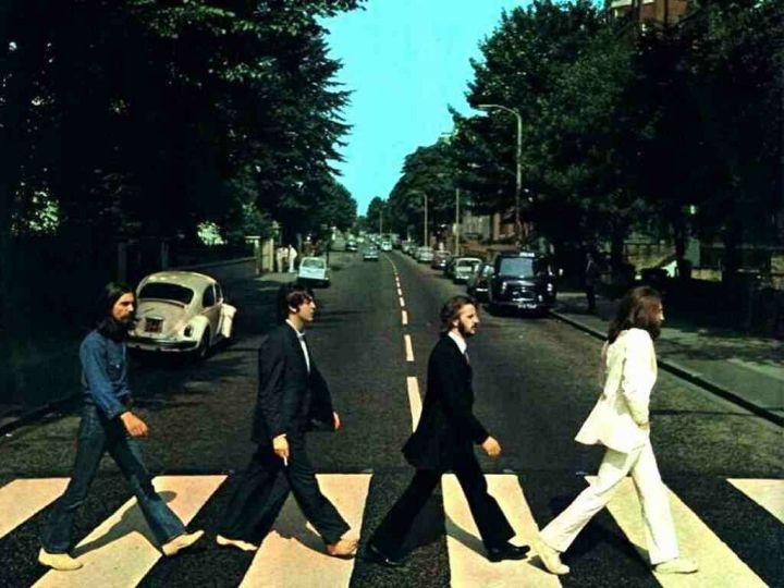 Abbey+Road.jpg