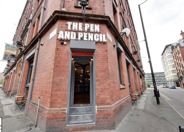 Horrific-injuries-five-thugs-inflicted-on-Ryan-King-at-Pen-and-Pencil-in-the-Northern-Quarter-bar.png