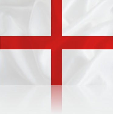 English_Saint_Geroge_Flag_by_asgardstudios-1024x640