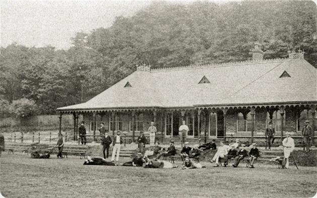 1-castleton-cricket-club-ground