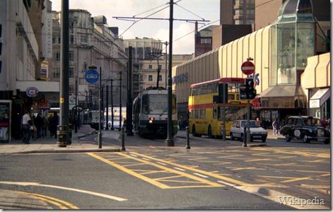 High_Street,_Manchester_-_geograph.org.uk_-_776629