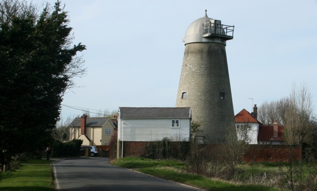 1362-windmill-at-white-roding-by-lee-holmes-2012.jpg
