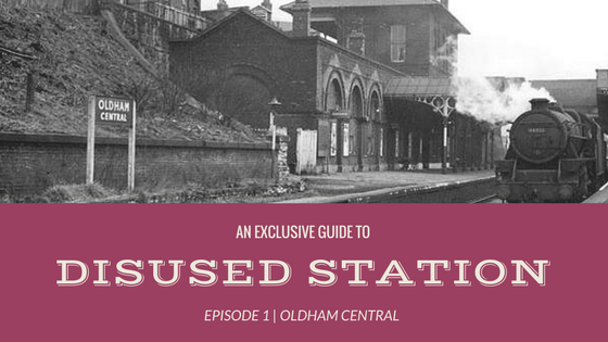 Disused Station.png
