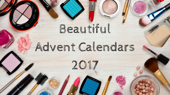 Beautiful Advent Calendars 2017.png