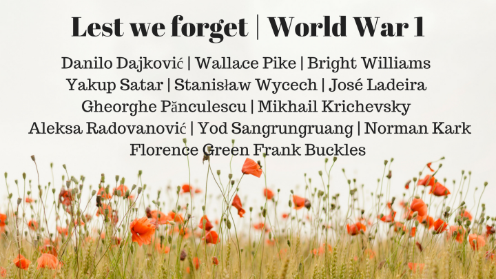 Least we Forget - World War 1 (2).png